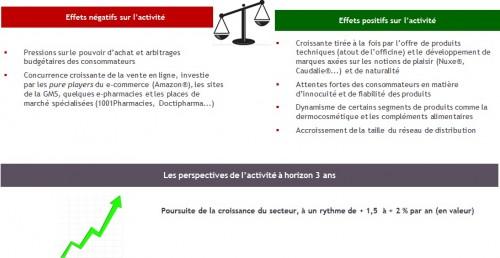 Le tissu économique et les grands ratios financiers du secteur 4edc9a4fa799